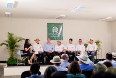 Papel do agricultor na preservação do cerrado é tema de abertura da Bahia Farm