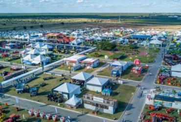 Bahia Farm gera mais de três mil empregos no Oeste baiano