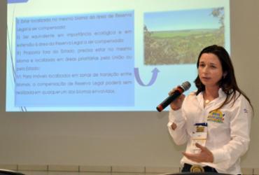 Grade de palestras e debates da Bahia Farm Show 2018 já pode ser conferida