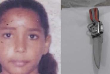 Mulher é presa suspeita de matar namorada com golpes de canivete | Divulgação | TN