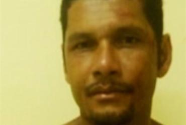 Homem mata cunhado após briga entre irmãos na Bahia   Reprodução   L12 Sudoeste
