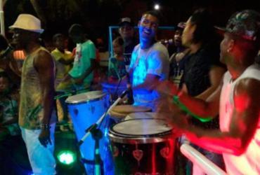 Ensaios gratuitos animam os fins de semana do mês de junho em Salvador | Divulgação