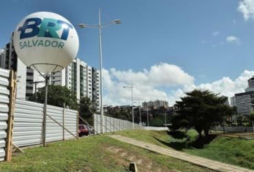 MP realiza audiência pública para discutir impactos do BRT   Max Haack l Secom