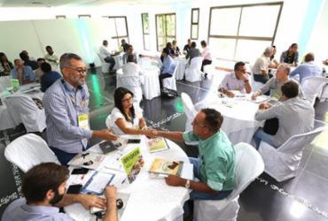 Programa de Qualificação de Fornecedores é lançado em Camaçari