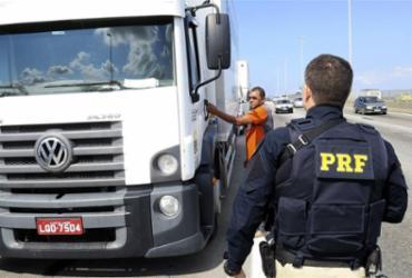 Decreto autoriza requisição de veículos particulares por autoridades | Vladimir Platonow l Agência Brasil