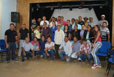 Fórum de Desenvolvimento Sustentável de Canudos é realizado no município