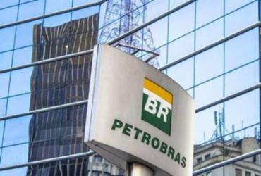 Engenheiros da Petrobras pedem mudanças na política de preços dos combustíveis | Alf Ribeiro | Shutterstock.com