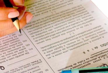 Consórcio de saúde inscreve para seleção com salários de até R$ 5 mil | Divulgação | Prefeitura Itanhaém