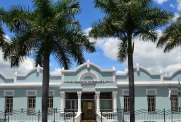 Divulgado gabarito do concurso para Câmara de Feira de Santana | Divulgação