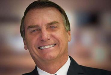 Bolsonaro fará discurso em trio elétrico durante passagem por Salvador | Divulgação