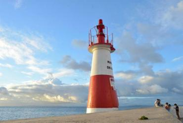Evento discute a Bahia no mapa da Petrobras | Shirley Stolze / Ag. A TARDE