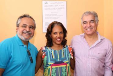 Associação de fanfarras é inaugurada em Salvador   Divulgação