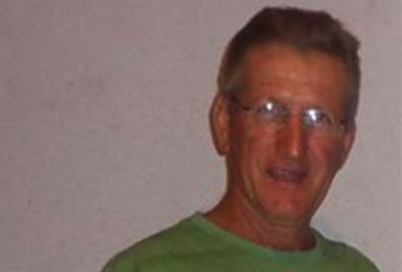 Agricultor cai e morre esmagado em secadora de café na Bahia   Reprodução   Facebook