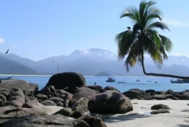 Ilha Grande: paraíso de praias exuberantes e natureza preservada | Divulgação