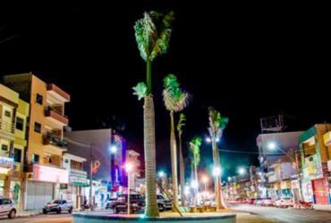Prefeitura de Irecê celebra aniversário da cidade