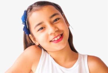 Escritora de 9 anos lança livro na Feira Literária de Barreiras |