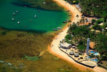 Praia do Forte sedia evento comemorativo ao Dia Mundial do Meio Ambiente