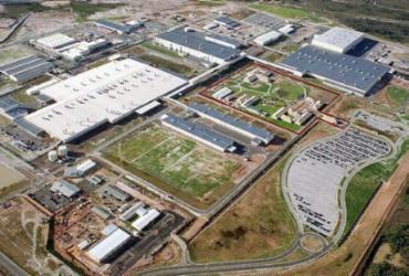 Montadoras suspendem produção em fábricas | Divulgação