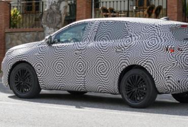 Tudo o que sabemos sobre o novo Peugeot 2008 | Automedia
