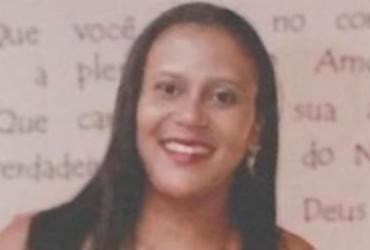 Professora é baleada na cabeça em Mutuípe; marido é principal suspeito   Reprodução   Blog Mídia Bahia
