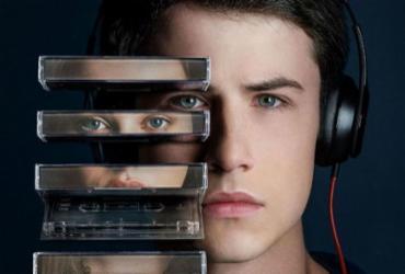 Netflix divulga novo teaser de '13 Reasons Why'   Divulgação