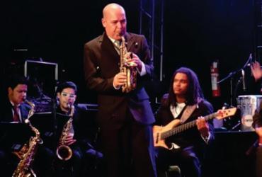 Orquestra Popular da Bahia comemora os 60 anos da Bossa Nova | Divulgação