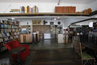 Cultura e arte em pleno Porto | Margarida Neide / Ag. A Tarde