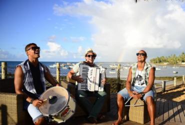 Esquenta São João acontece neste fim de semana em Praia do Forte
