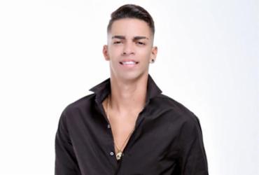 Prefeitura de Castro Alves anuncia atrações do Arraiá do Poeta