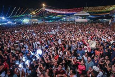 Barraqueiros e ambulantes serão cadastrados para festejos juninos em Mata de São João