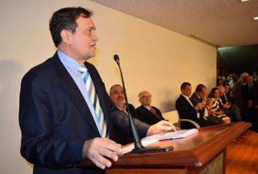 Hospital Manoel Novaes de Itabuna será beneficiado com R$ 500 mil