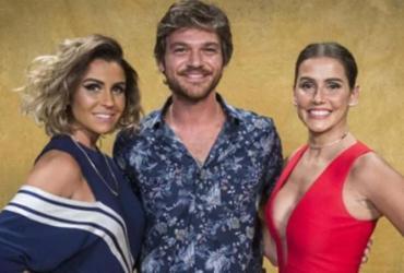 """Novela """"Segundo Sol"""" chega sem moral com os baianos   Reprodução   TV Globo"""