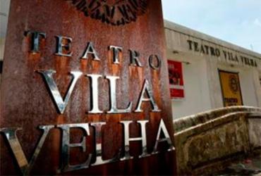 Os jogos serão transmitidos em um telão no Cabaré dos Novos - Fernando Vivas | Ag. A TARDE | Arquivo