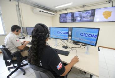 Teixeira de Freitas recebe nova unidades de segurança