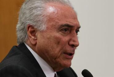 Governo e Petrobras vão discutir preço dos combustíveis   Marcos Corrêa l PR Brasília
