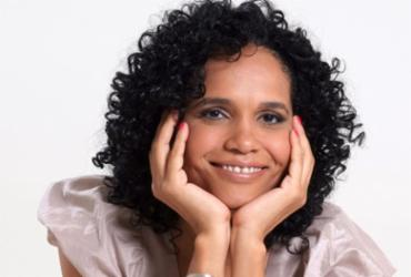 Teresa Cristina é a atração do Conversa Brasileira deste domingo | Divulgação