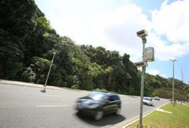 Detran começa a aceitar cartões para pagamento de multas | Joá Souza | Ag. A TARDE