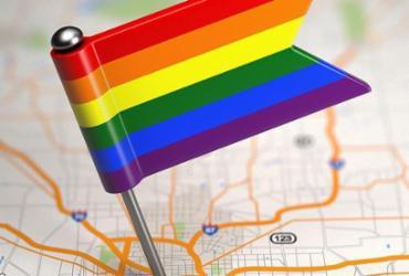 Turismo LGBT é foco de treinamento em Morro de São Paulo