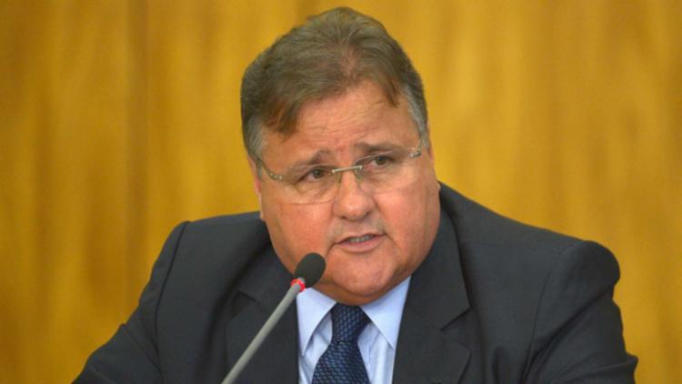 STF reduziu o alcance do foro privilegiado para deputados federais e senadores - Foto: Agência Brasil