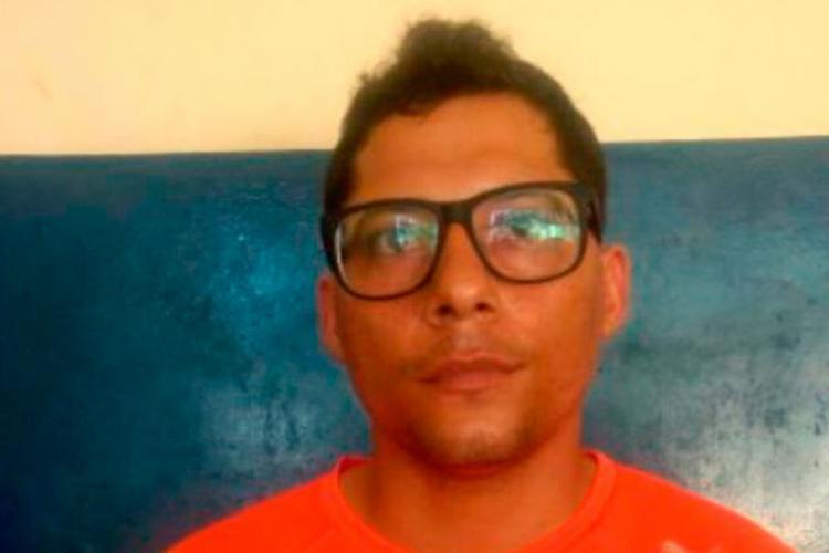 Homem confessou que recebeu ajuda de três ex-funcionários do estabelecimento - Foto: Reprodução   Verdinho Itabuna
