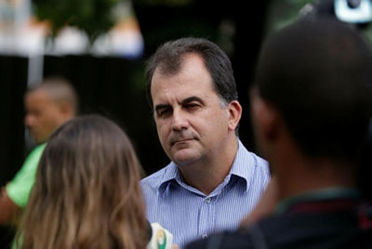 Fábio Mota afirmou que o novo modal de transporte vai beneficiar cerca de 340 mil pessoas - Foto: Raul Supinassé   Ag. A TARDE