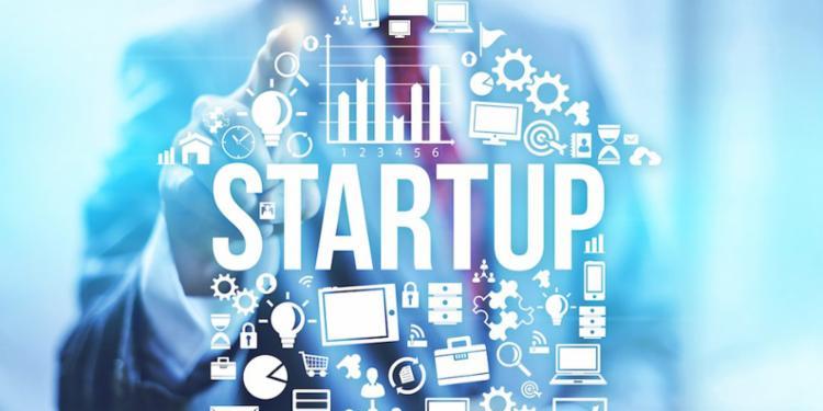 Campus Party terá espaço dedicado às Startups - Foto: Reprodução | Internet