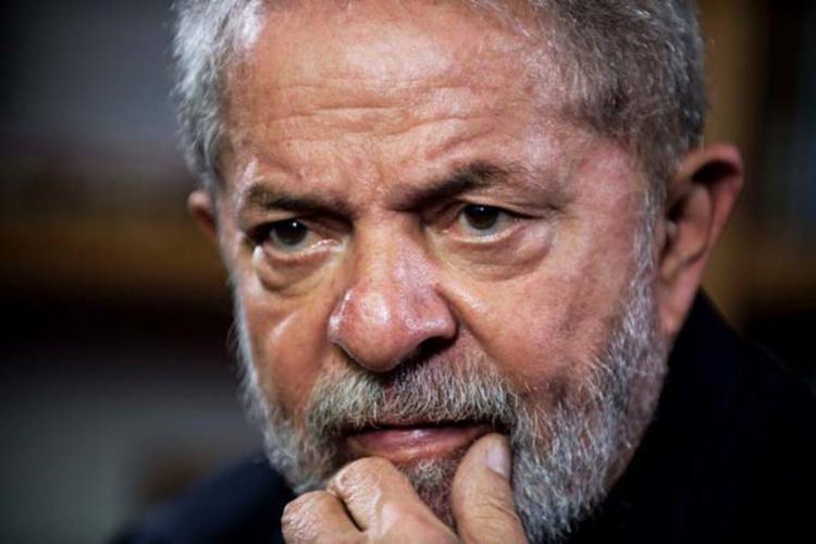 Cármen Lúcia acredita que o caso não chegará ao Supremo - Foto: Nelson Almeida | AFP