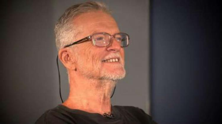Compositor encontra-se desaparecido desde segunda-feira, 30 - Foto: Divulgação