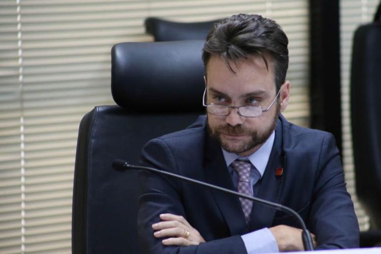 Segundo o Ministério dos Direitos Humanos, a maior quantidade de denúncias se refere a episódios envolvendo crianças e adolescentes. - Foto: Divulgação/ Agencia Brasil