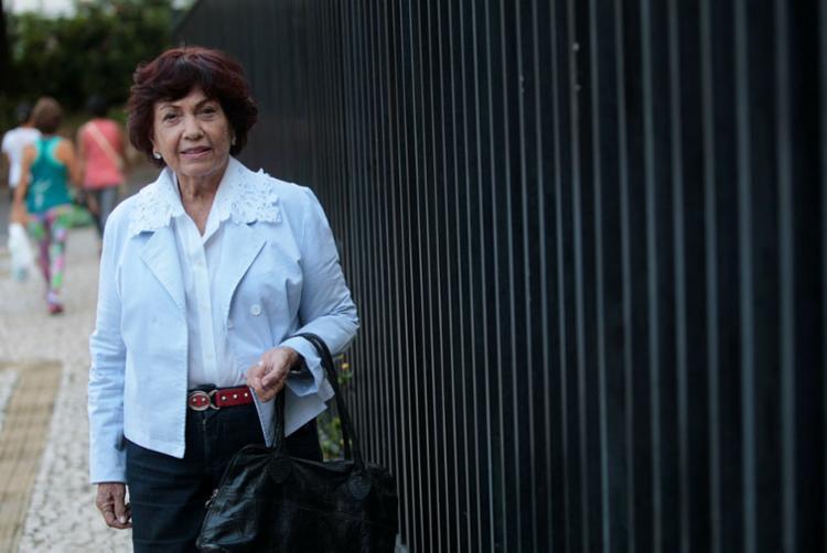 """Para Selma Magnavita, momento é de """"economia de guerra"""""""