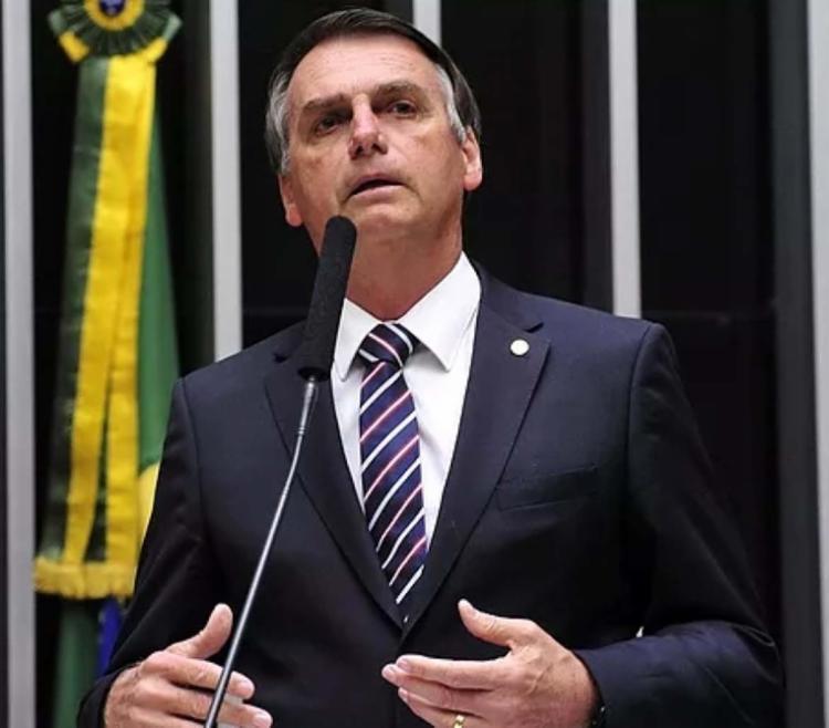 Deputado lidera pesquisas de voto em cenário sem Lula - Foto: Divulgação
