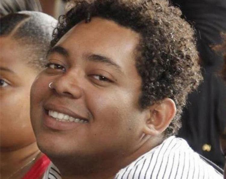Felipe foi morto durante um assalto no Parque São Brás, na Federação - Foto: Reprodução | Facebook