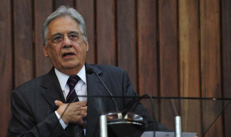 Ex-presidente atribuiu a falta de confiança ao processo de impeachment - Foto: Agência Brasil