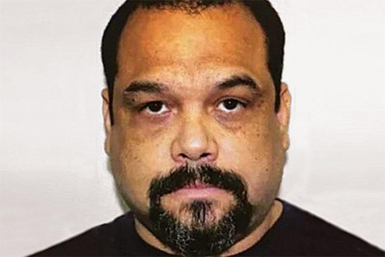 A sentença de Frederik Barbieri deve ser definida no dia 19 de julho - Foto: Divulgação l Miami Police